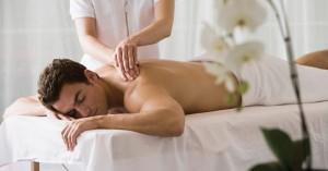 Почему эротический массаж пользуется удивительной популярностью